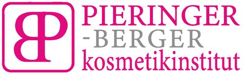 Logo Pieringer-Berger